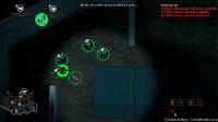 NPC Ability UI