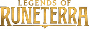 Legends of Runeterra (©Riot Games)
